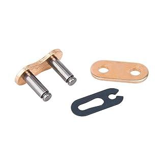 530 Z1R JT Sprockets JTC530Z1RRL Steel Rivet Type Connecting Link