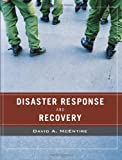 Disaster Response and Recovery