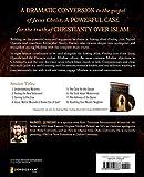 Seeking Allah, Finding Jesus : A Former Muslim