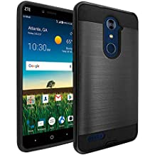 zte blade x max case amazon usSimplyConnect