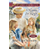 A Nanny for Keeps: A Single Dad Romance (Boardinghouse Betrothals)