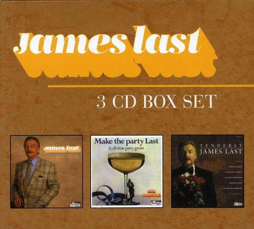 Box Sets World Music - Best Reviews Tips