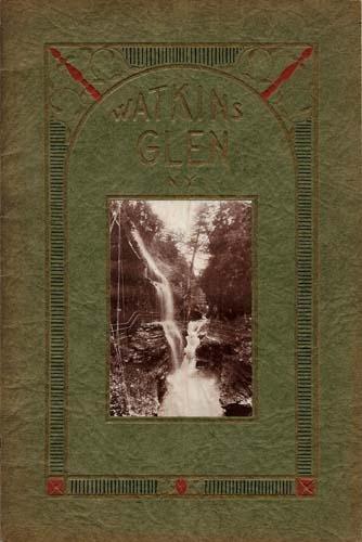 Watkins Glen Ny (WATKINS GLEN , N.Y.)