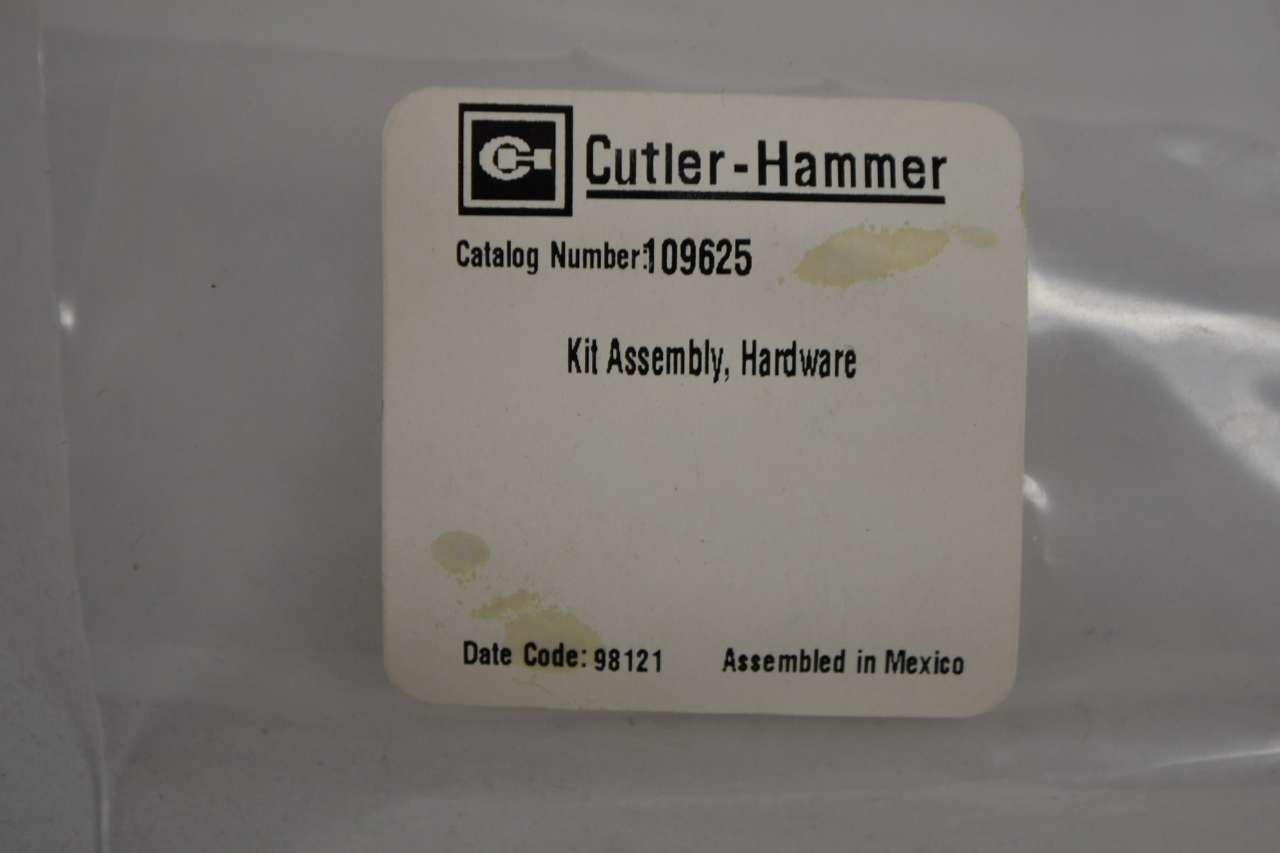 Amazon.com: Eaton Cutler Hammer 13104 a6517 Sensor, foto ...