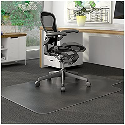 kopack-office-chair-mat-hardwood