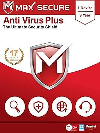 online dating booster virus hastighet dating Almaty