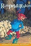 img - for Rumpelstiltskin (Penguin Young Readers, Level 4) book / textbook / text book