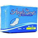 Compresas ANGELS SECRET - Day
