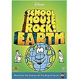 Schoolhouse Rock! Earth