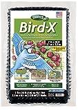 Dalen 100055855 016069000073 Gardeneer by Bird-X