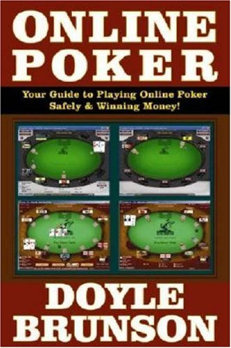 How to play poker | easy-to-follow tips for how to play poker.