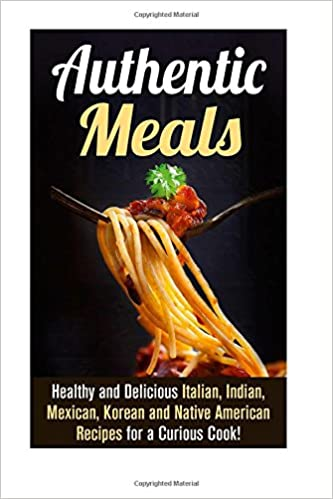 Slow cookers free books for life pdf ebooks free download authentic meals healthy and delicious italian indian mexican forumfinder Gallery