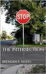 The Intersection - A Horror Short