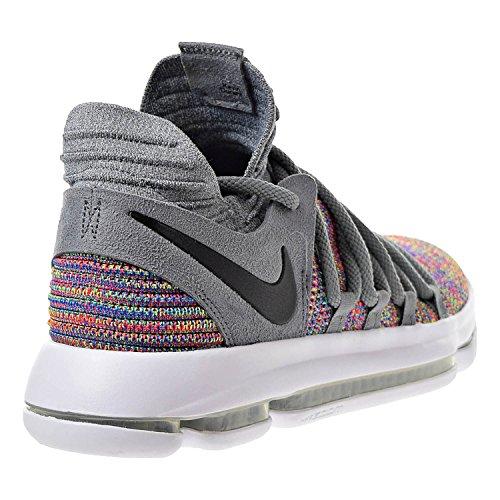 Nike Zoom Kd10 Zapatillas De Deporte De Baloncesto 897815 Zapatillas De Deporte Zapatos