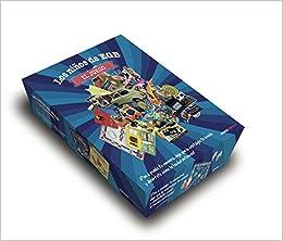 Los niños de EGB. El juego: ¡Pon a prueba tu memoria, deja que la nostalgia te invada y diviértete como lo hacías antes! Juegos Cúpula: Amazon.es: Gassió, Xavier, Gassió, Anna: Libros