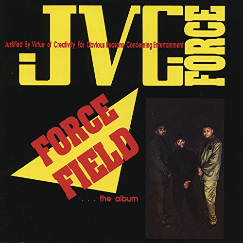 jvc-is-in-the-haus