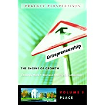 New Venture Creation. 8th Edition 2008