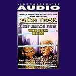 Star Trek, Deep Space Nine: The 34th Rule (Adapted) | David R. George lll,Armin Shimerman