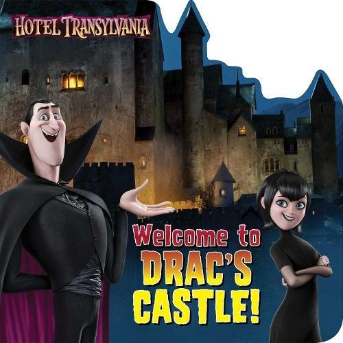 Buy castle hotels