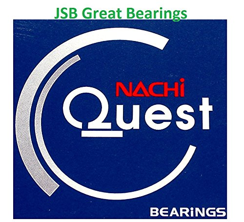 6301-2NSE9 NACHI bearing 6301-2NSE seals 6301-2RS bearings for sale  Delivered anywhere in USA