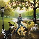 A Deluge of Dogs, H. C. Fargot, 0982515022
