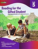 Reading for the Gifted Student Grade 5 (For the Gifted Student)