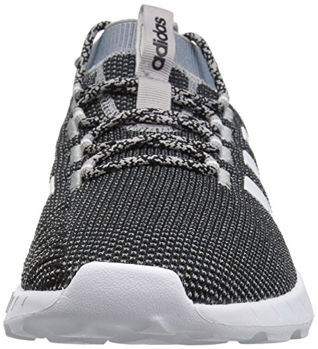 Originals Rise Grey Adidas Homme raw white Questar Black PSqxgS6wTH