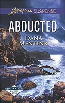 Download PDF Abducted