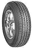TRAILER KING Tires
