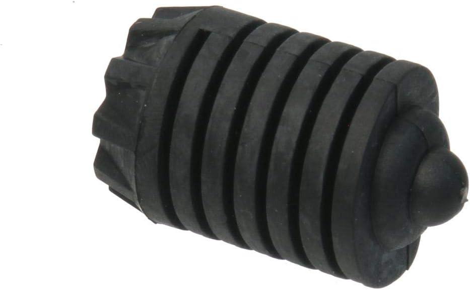 URO Parts 51248254063 Couvercle de Coffre pour Capot