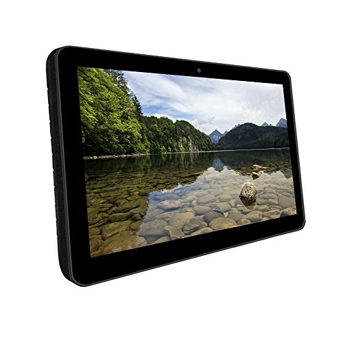11.6'' HD LCD Android 4.4 Commercial Advertising Screen Display by Playerman