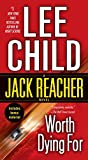 Worth Dying For (Jack Reacher)