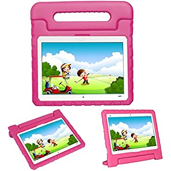 Amazon.com: i-original Compatible with Huawei MediaPad T3 10 ...