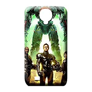 samsung galaxy s4 case PC New Arrival phone covers pacific rim
