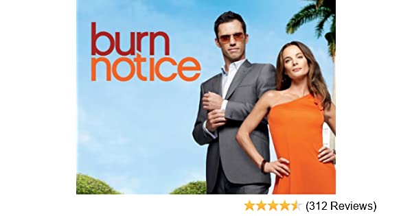 Download burn notice season 5 episode 1 burn notice season 6 episode 9.