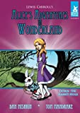Alice's Adventures in Wonderland: Down the Rabbit-Hole (Short Tales Classics)