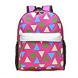 Doinshop Children's Elegant School Bag Little Kid Backpacks Review and Comparison