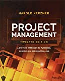 Project Management: A Systems Approach to