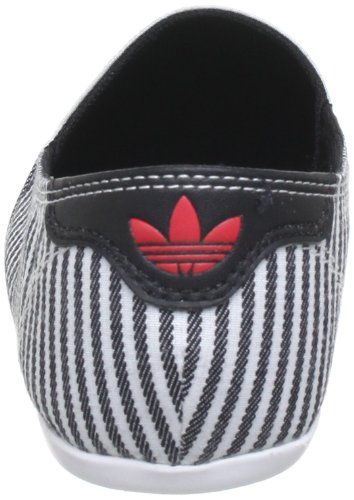 adidas Women's - Adidrill W, Moccasin Slippers multicolour Size: 8.5 UK:  Amazon.co.uk: Shoes & Bags