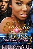 Shawty Sprung Off A Boss 3: An Urban Love Story