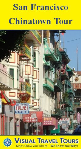 Buy things to do in chinatown san francisco