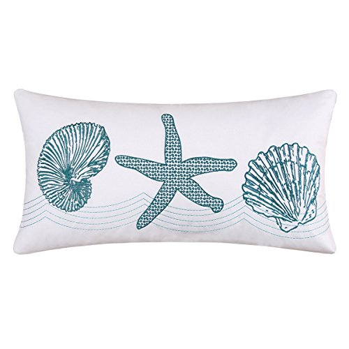 12x24-Embroidery-Pillow-Cora-Blue