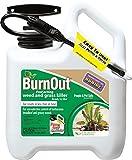 Davespestdefense Weed Sprays - Best Reviews Guide