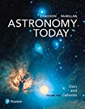 img - for Astronomy Today Volume 2: Stars and Galaxies (9th Edition) book / textbook / text book