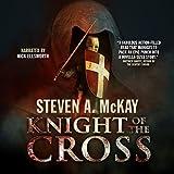 Knight of the Cross: A Knight Hospitaller Novella