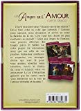 44 New Gold-Plated Series Romance Oracle