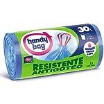 Handy-Bag-Bolsas-de-Basura-30L-No-Gotean-15-uds