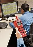 Amprobe - 3475094 CO2-100 Handheld Carbon Dioxide
