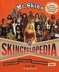 Mr skin blog
