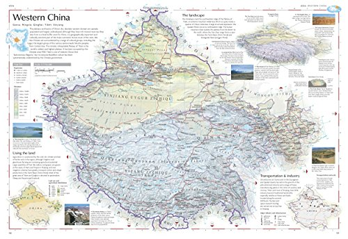 Concise World Atlas Everything You Need to Know About Our Planet Today
